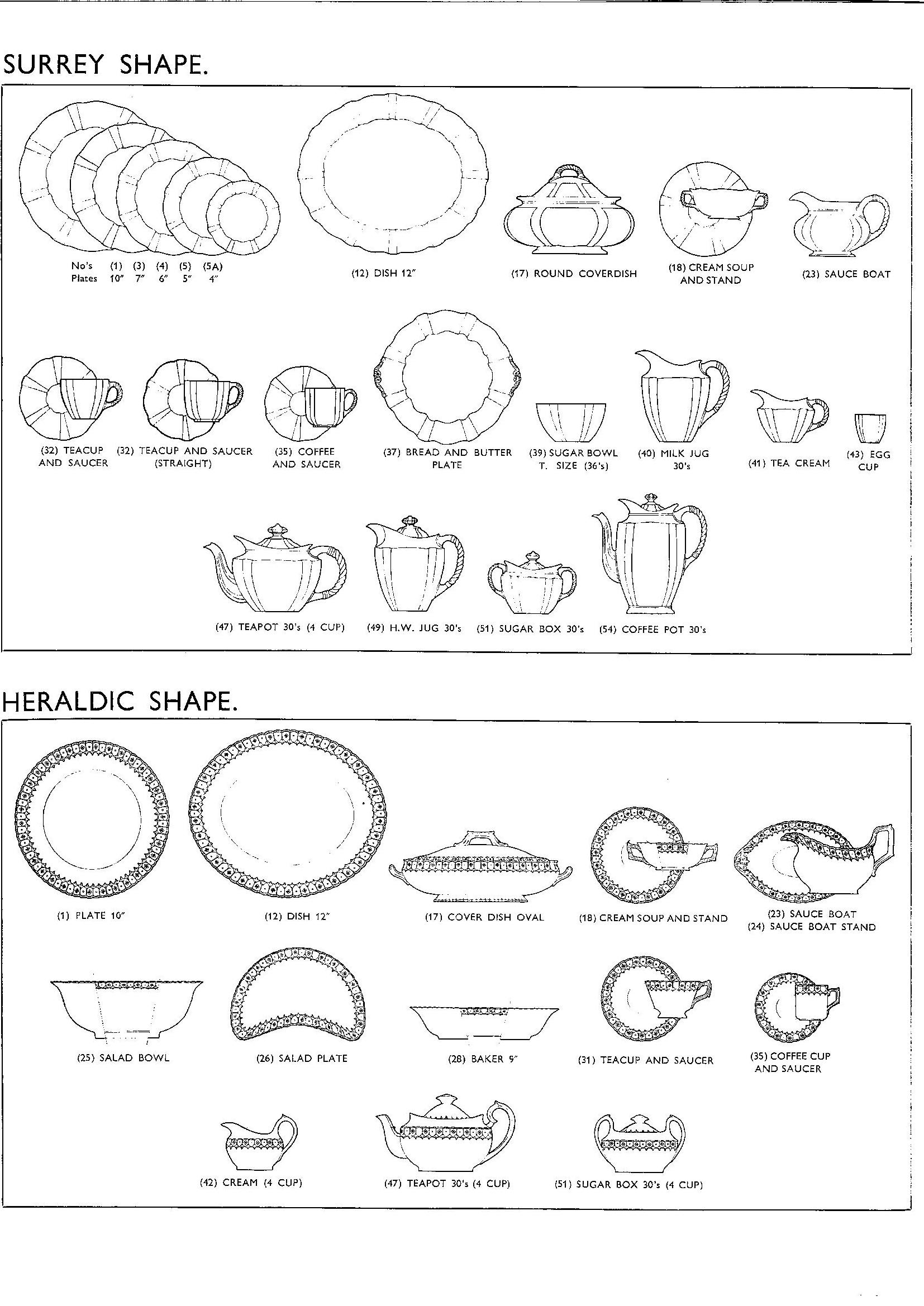 royal-crown-derby-outline-sketches-of-shapes-1955-page-2