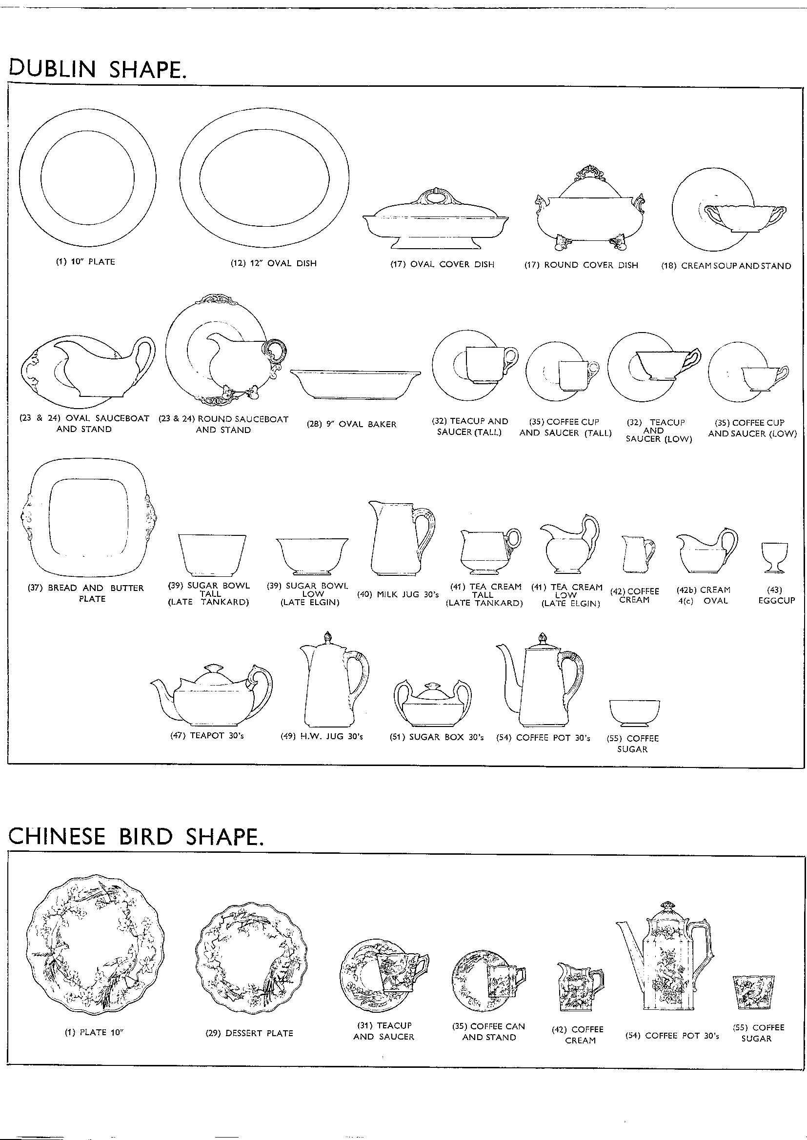 royal-crown-derby-outline-sketches-of-shapes-1955-page-3