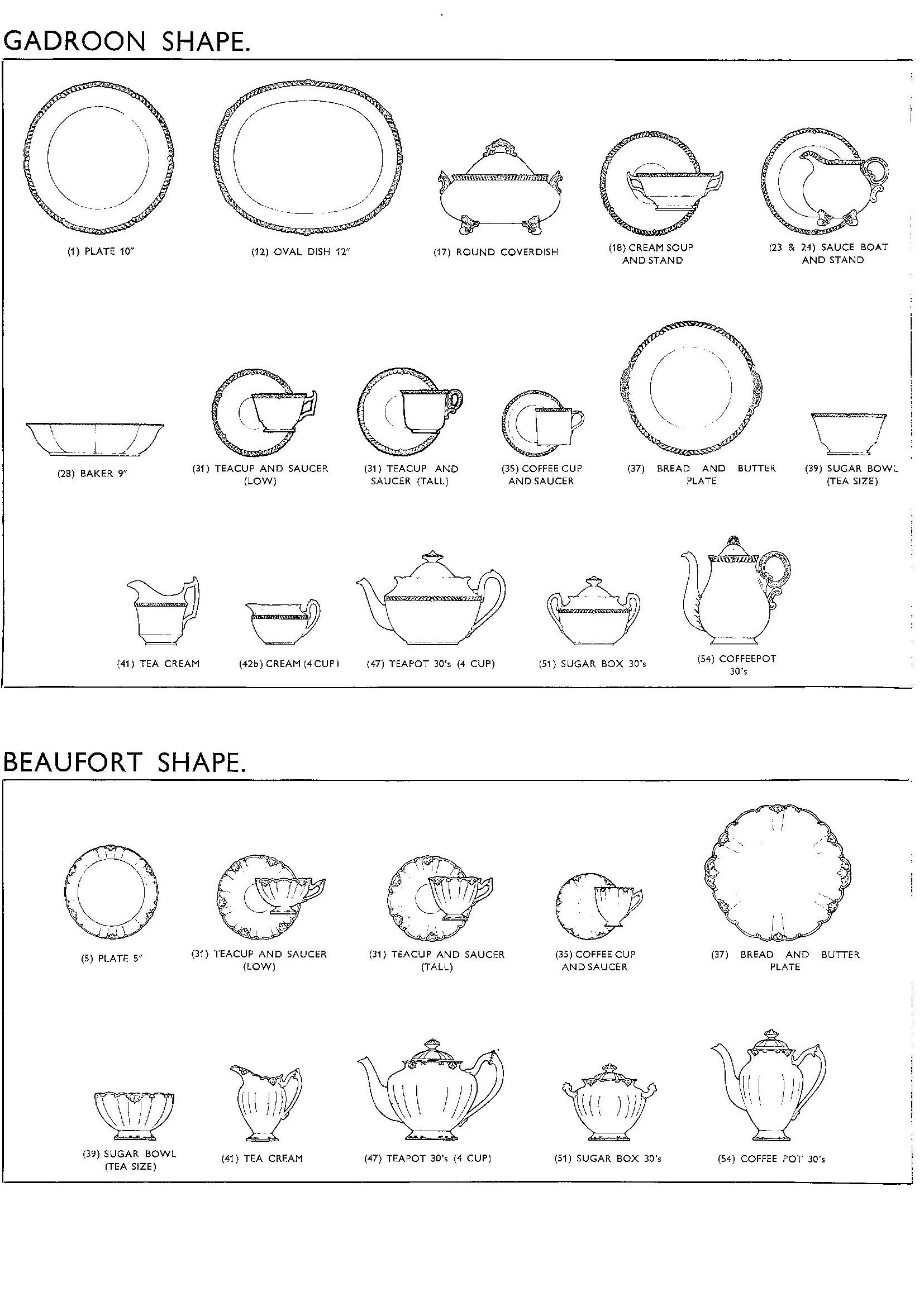 royal-crown-derby-outline-sketches-of-shapes-1955-page-6