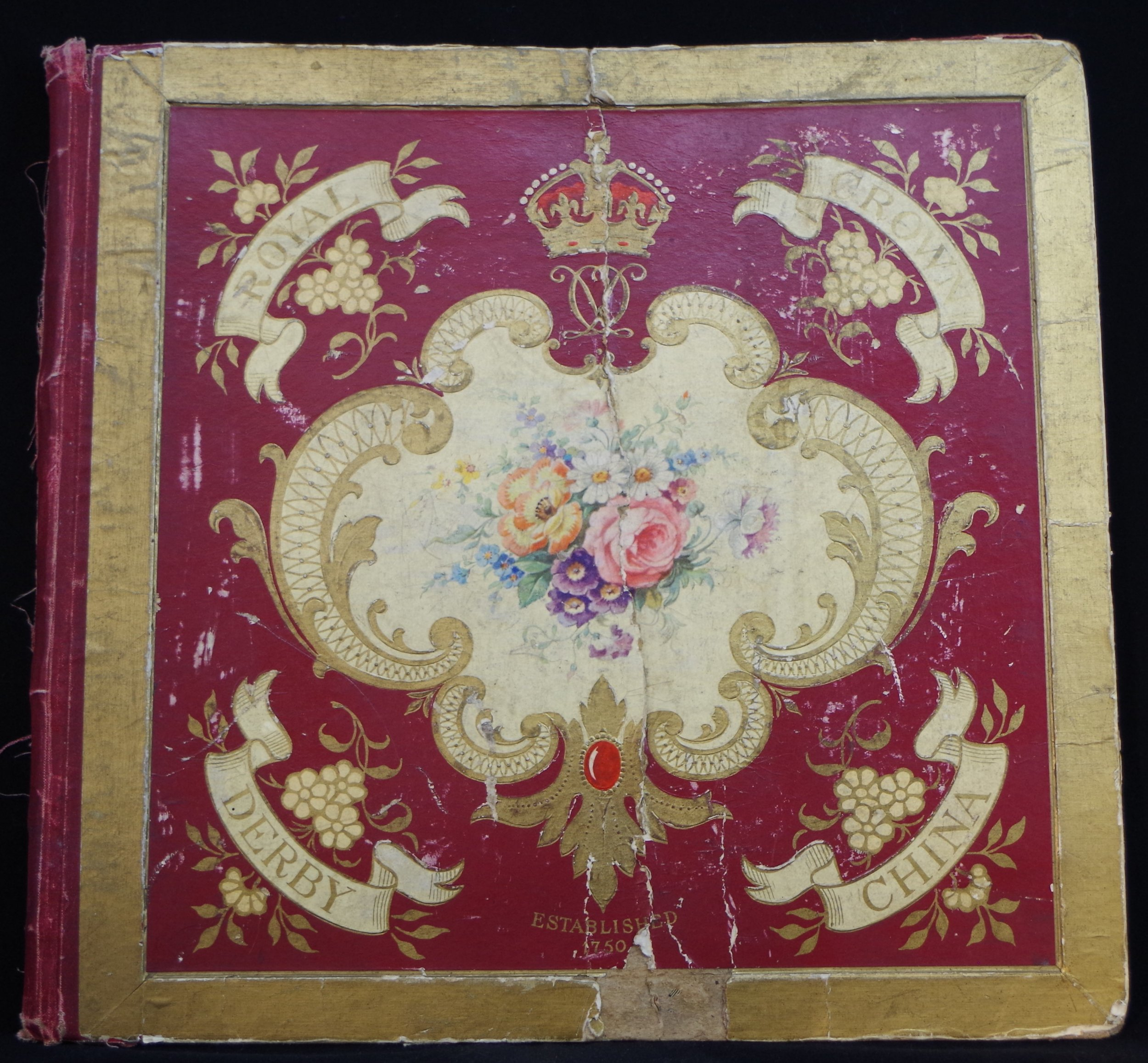 royal-crown-derby-fancy-item-photographs-hard-front-cover