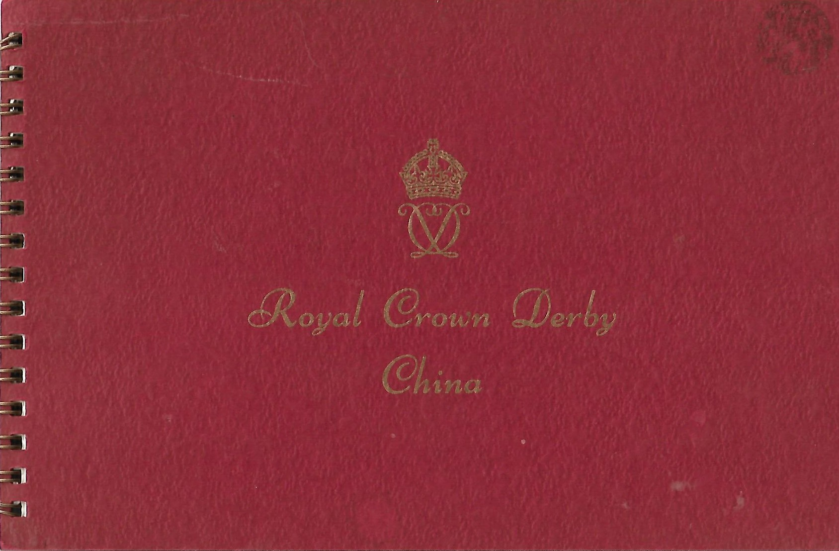 royal-crown-derby-united-states-catalogue-1959