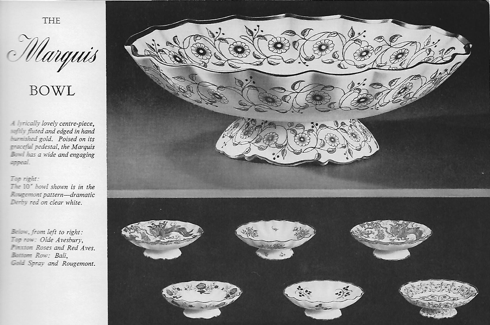 royal-crown-derby-united-states-illustrated-catalogue-1959-marquis-bowl