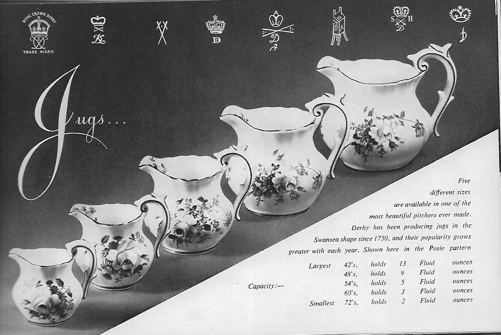 royal-crown-derby-united-states-illustrated-catalogue-1959-derby-posies-jugs