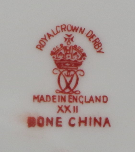 royal-crown-derby-chelsea-unknown-crest-plate-mark