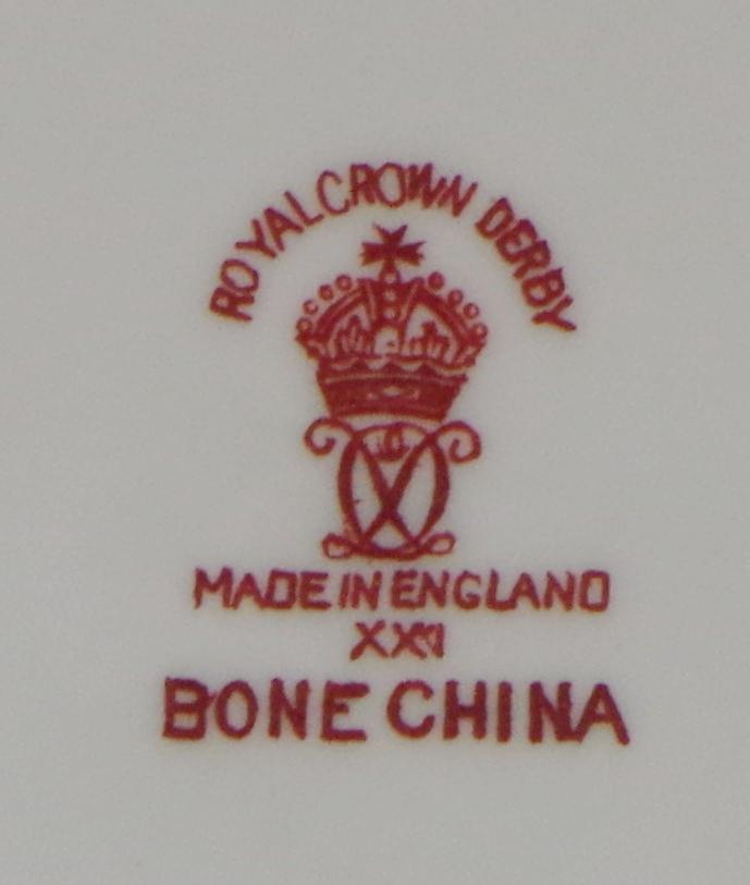 royal-crown-derby-tudor-tray-derby-and-district-senior-football-league-w-berry-1957-1958-mark