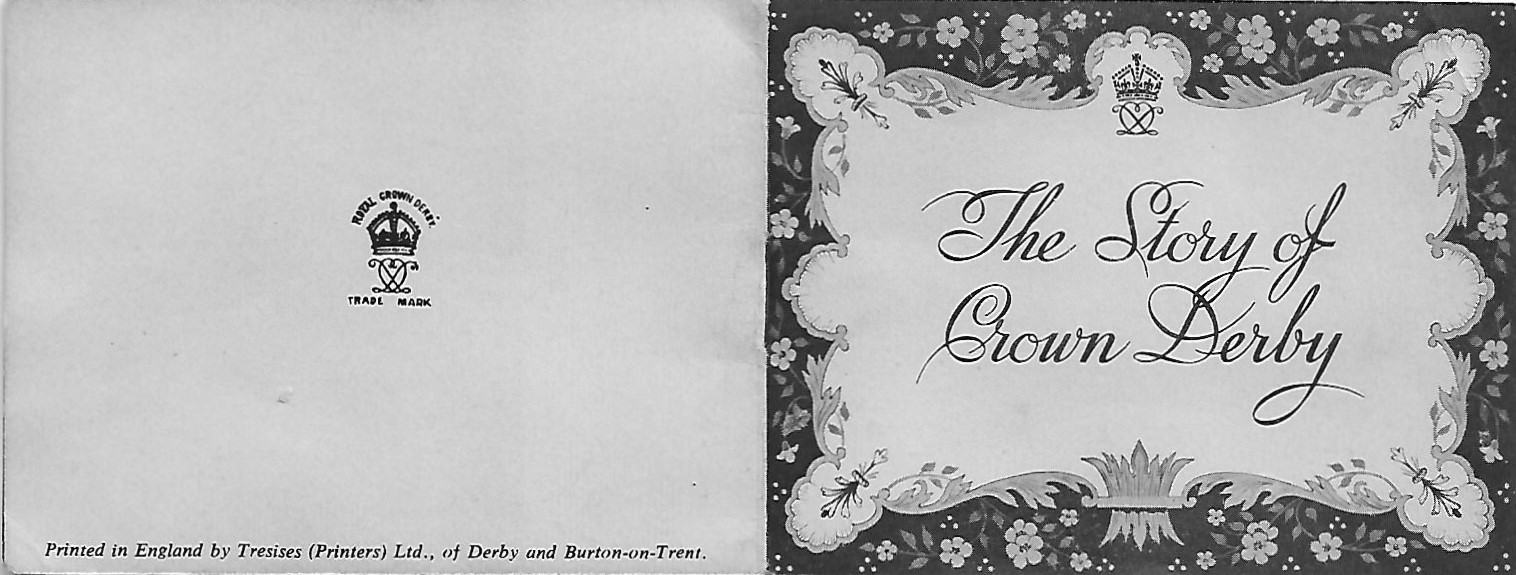royal-crown-derby-leaflet-post-1953-page-1