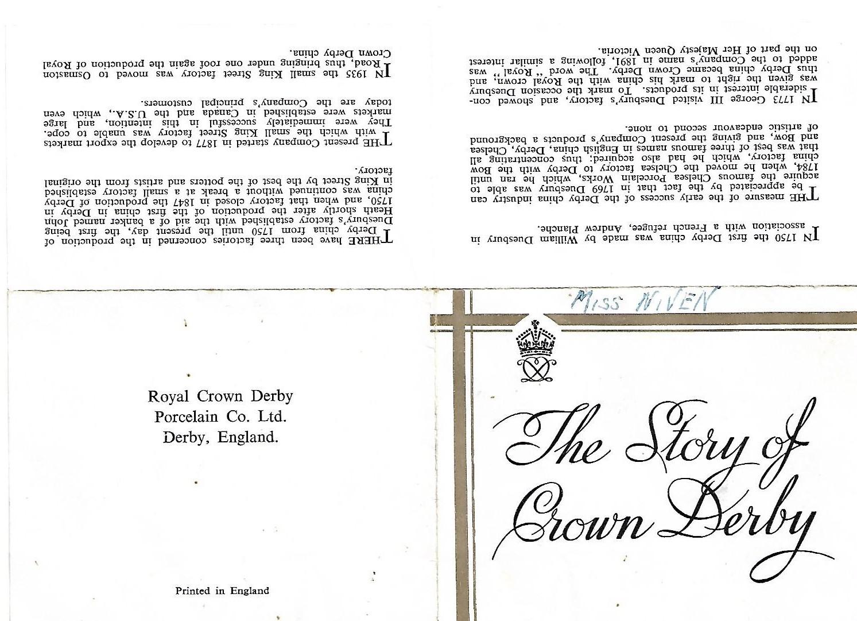 royal-crown-derby-leaflet-version-2-reverse