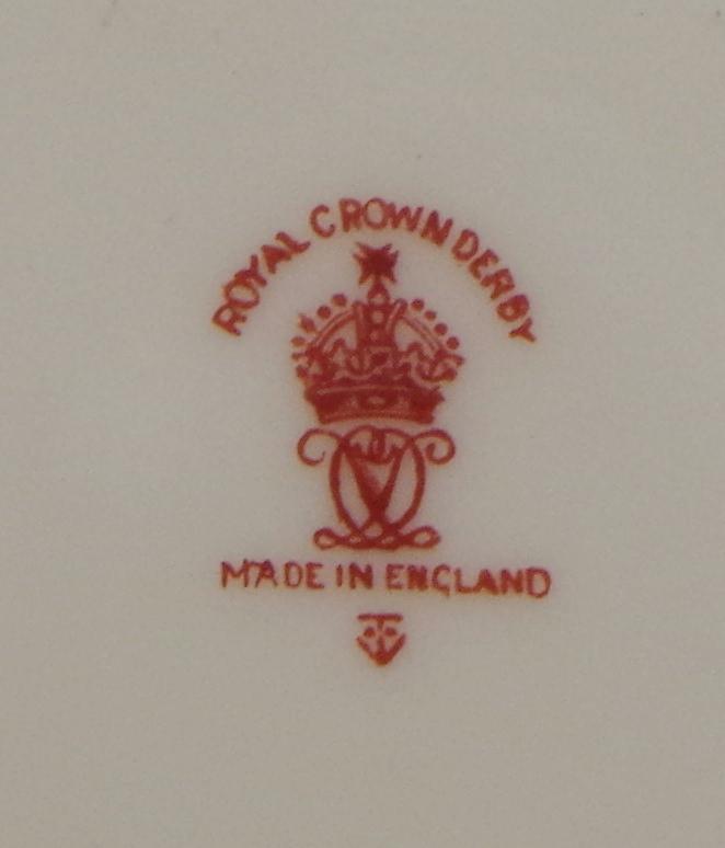 royal-crown-derby-plain-shape-cobalt-band-posie-pattern-mark