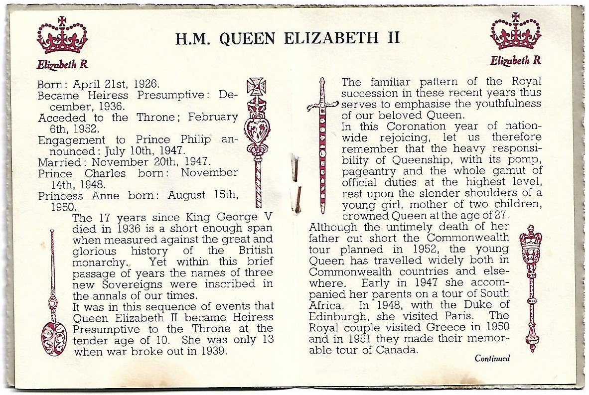 royal-crown-derby-coronation-tray-leaflet-page-3