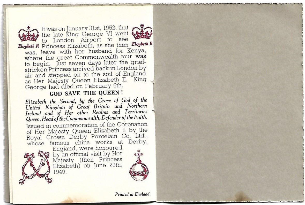 royal-crown-derby-coronation-tray-leaflet-page-4