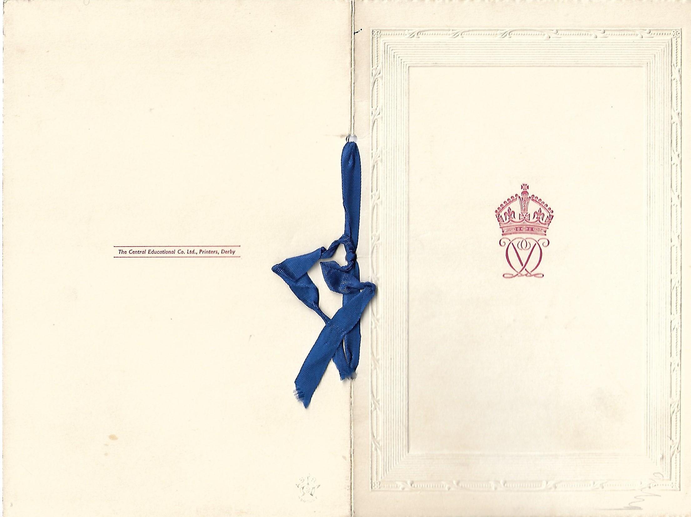 royal-crown-derby-bicentenary-dinner-menu-1950-page-1