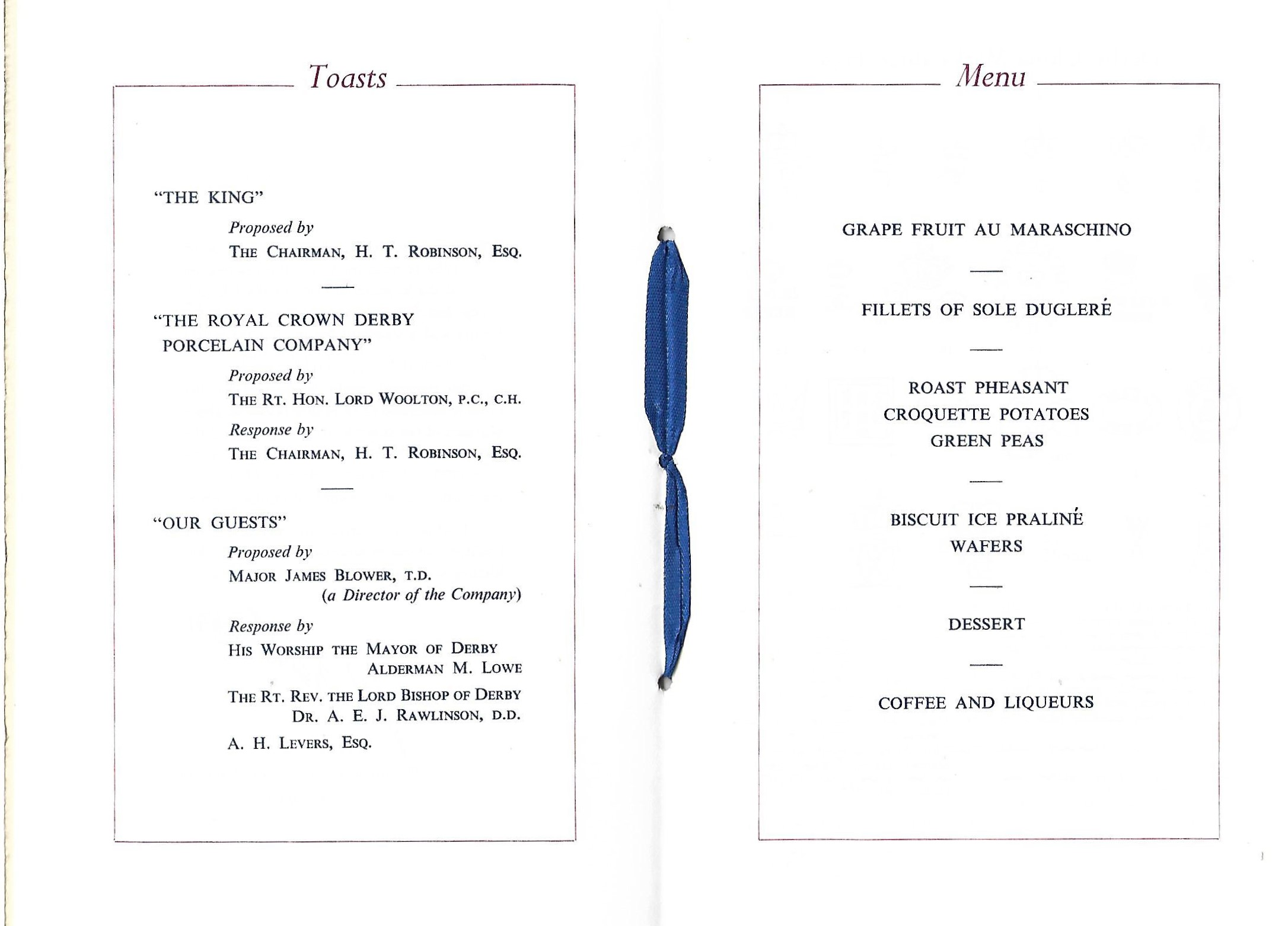 royal-crown-derby-bicentenary-dinner-menu-1950-page-3