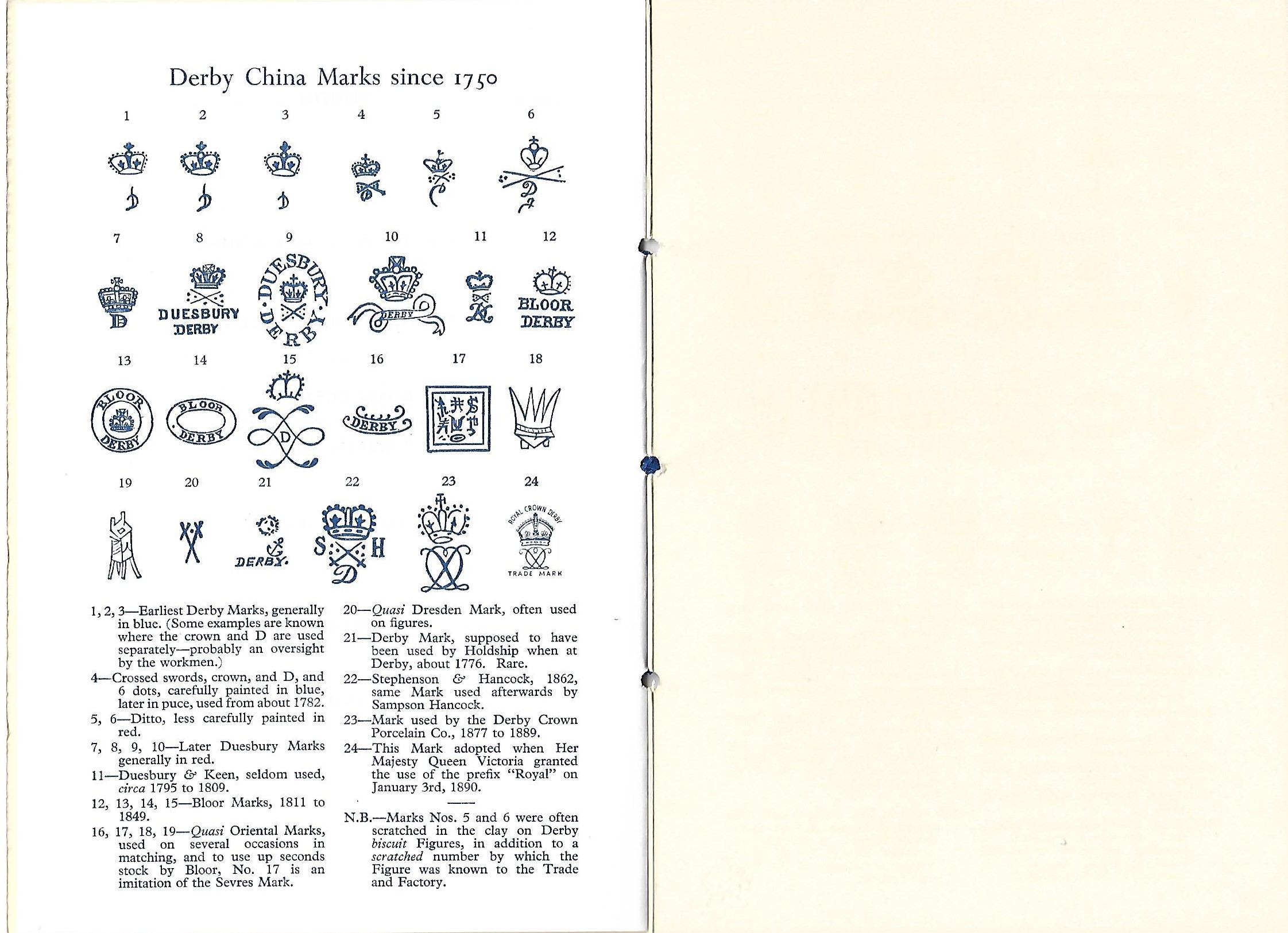 royal-crown-derby-bicentenary-dinner-menu-1950-page-4