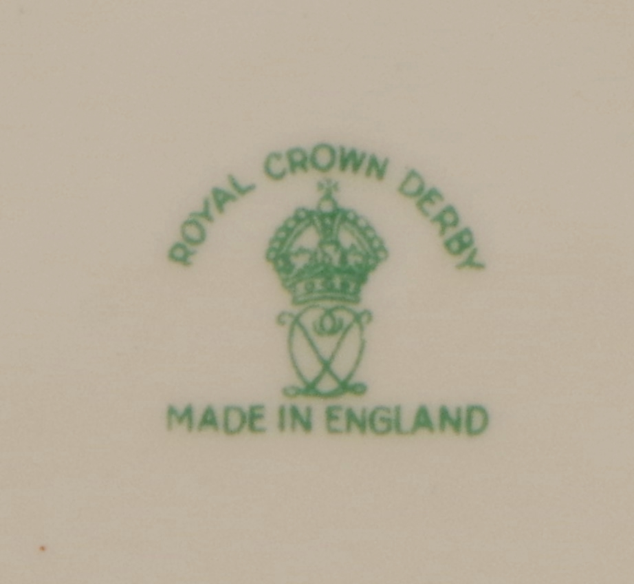 royal-crown-derby-silver-shape-hand-painted-posie-sprays-mark