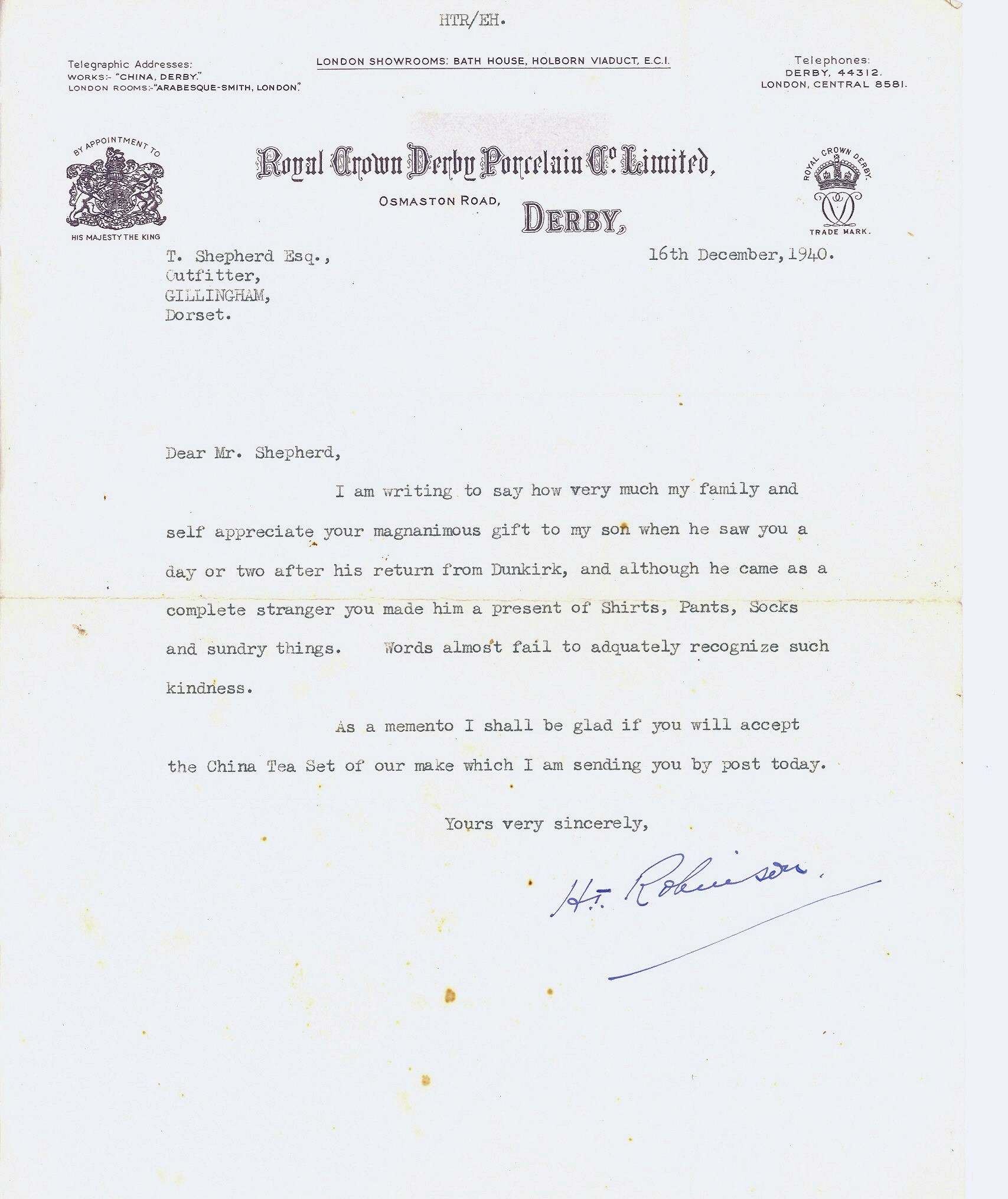 royal-crown-derby-dunkirk-eric-and-harold-robinson Letter.jpg