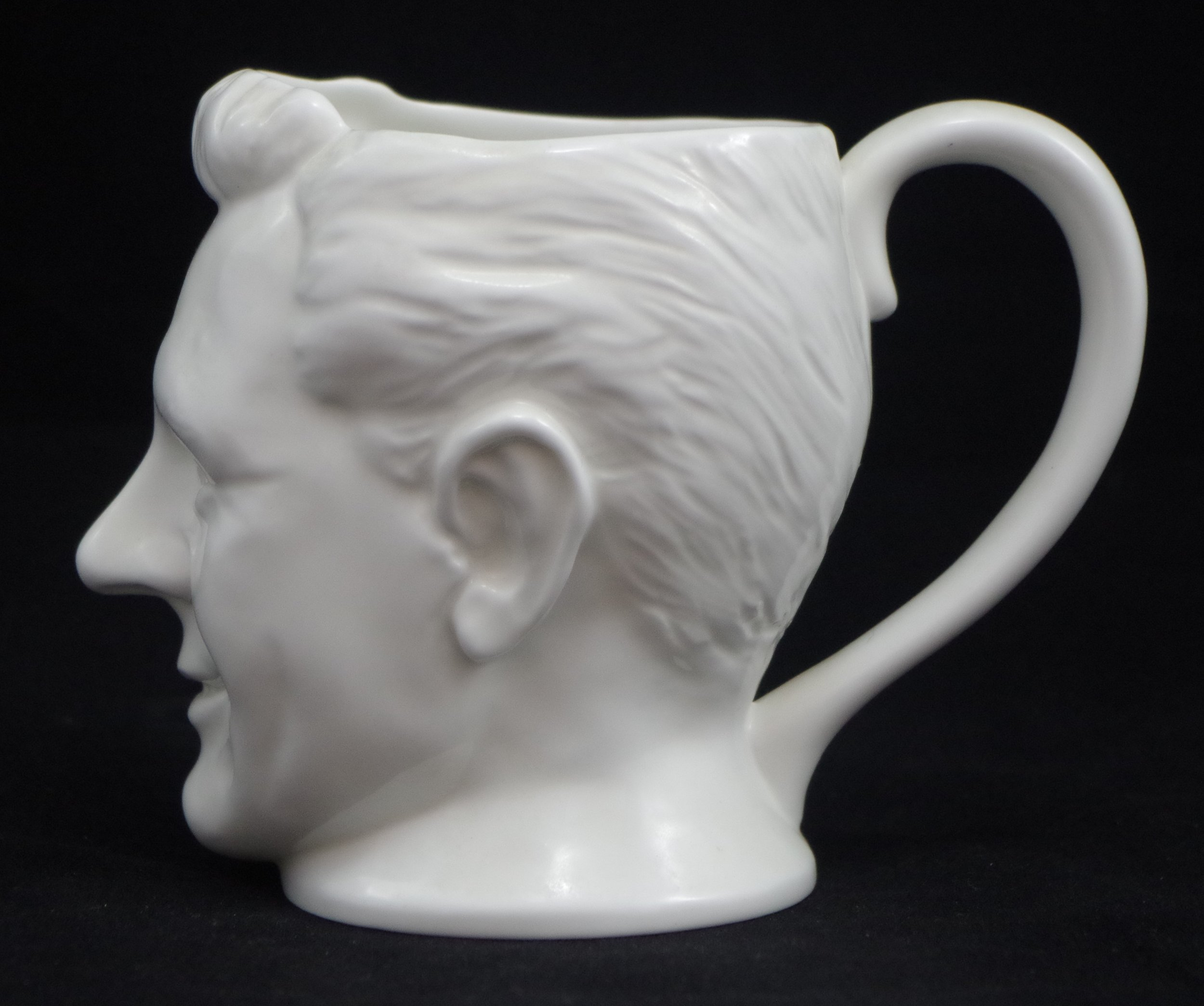 royal-crown-derby-pat-astley-mug-side-view