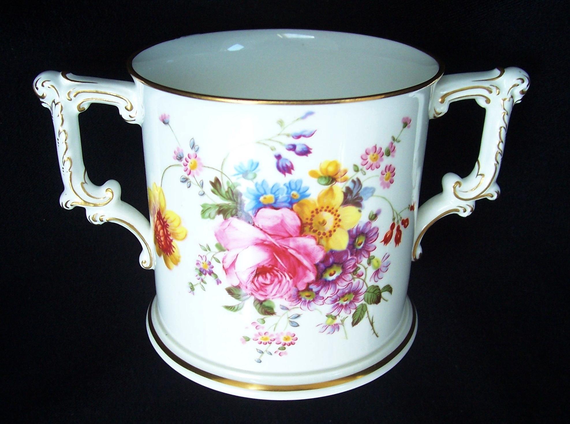 royal-crown-derby-allestree-british-legion-loving-cup-tom-and-edith-sis-rawlings