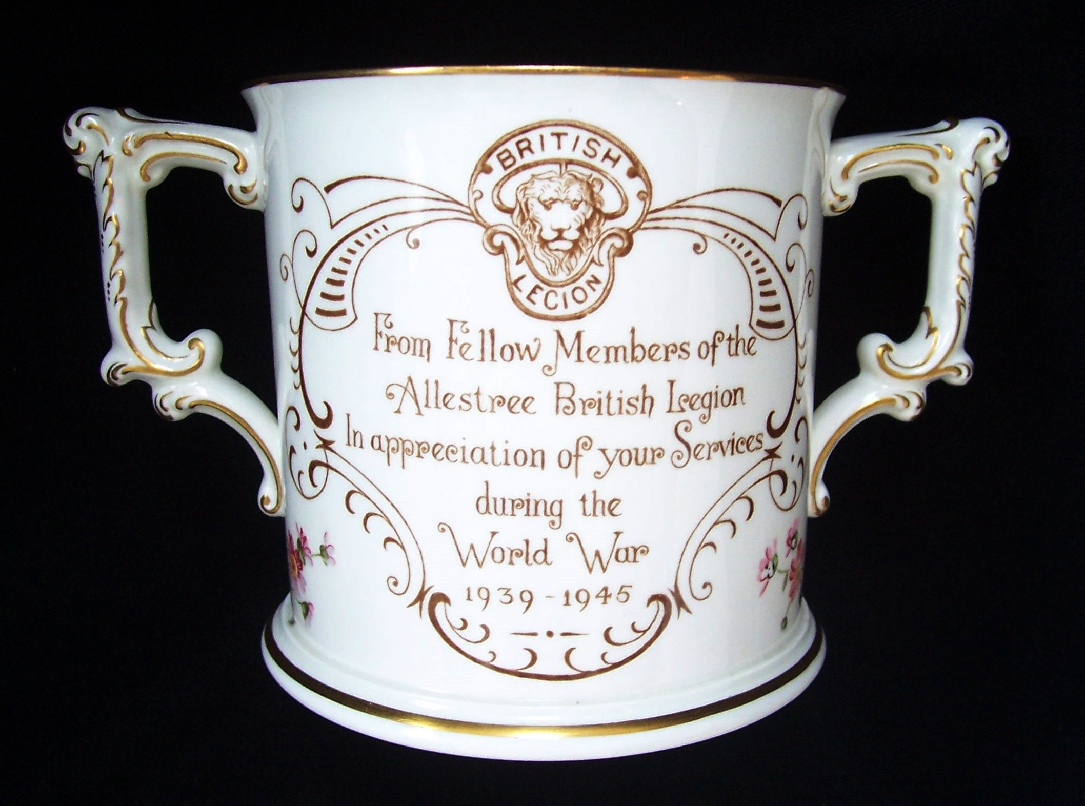royal-crown-derby-allestree-british-legion-loving-cup-tom-and-edith-sis-rawlings-inscription