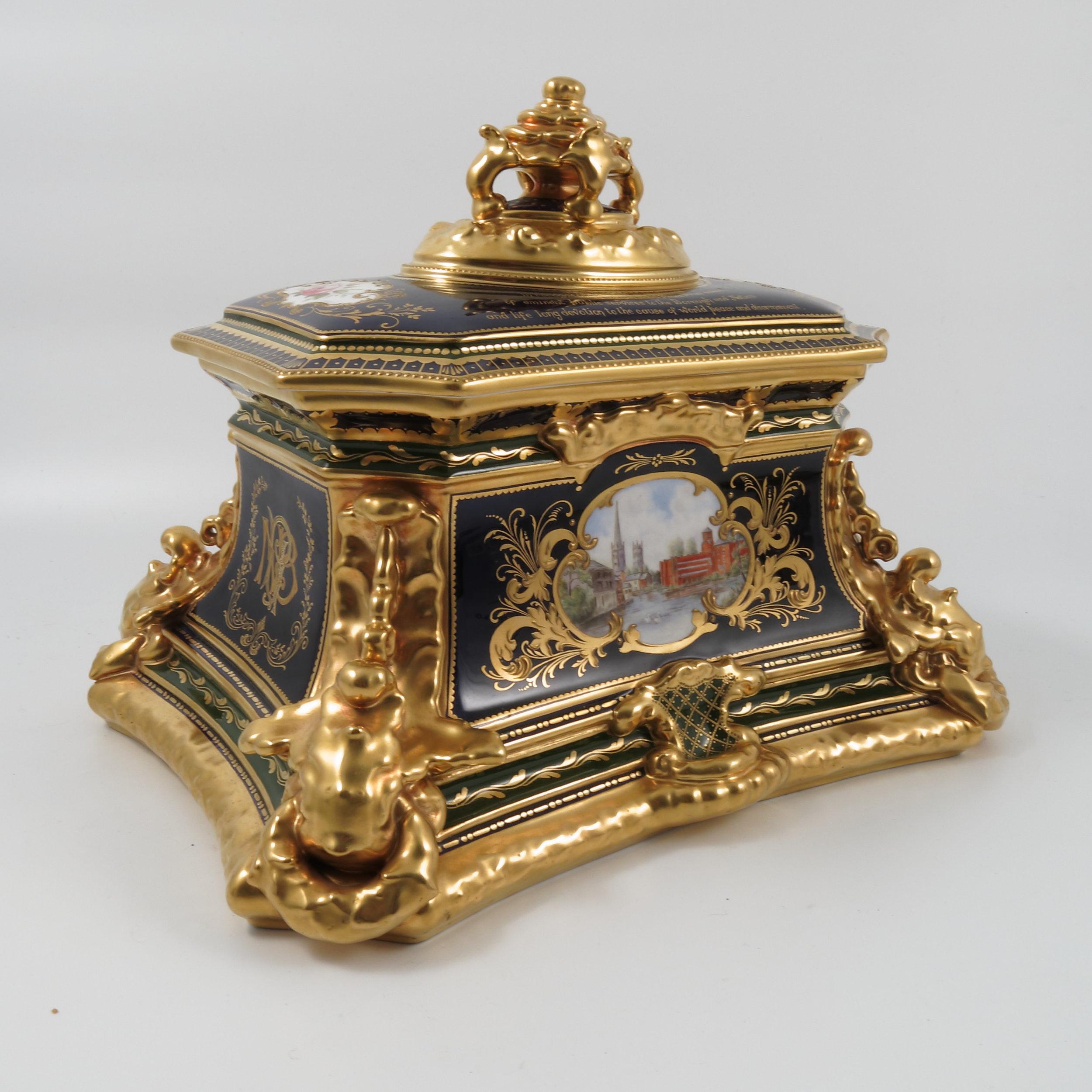 royal-crown-derby-freedom-casket