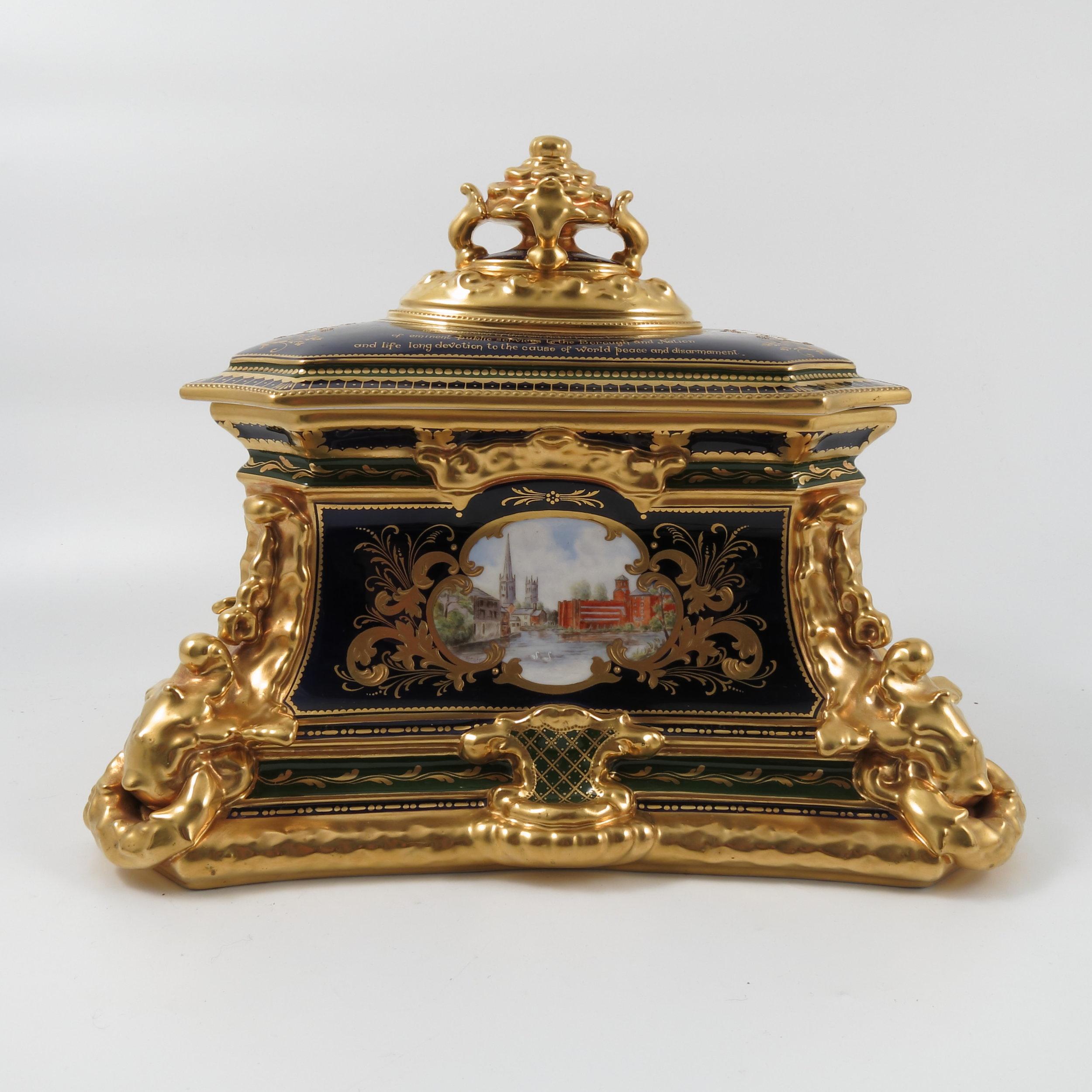 royal-crown-derby-freedom-casket-side-panel-philip-serrell
