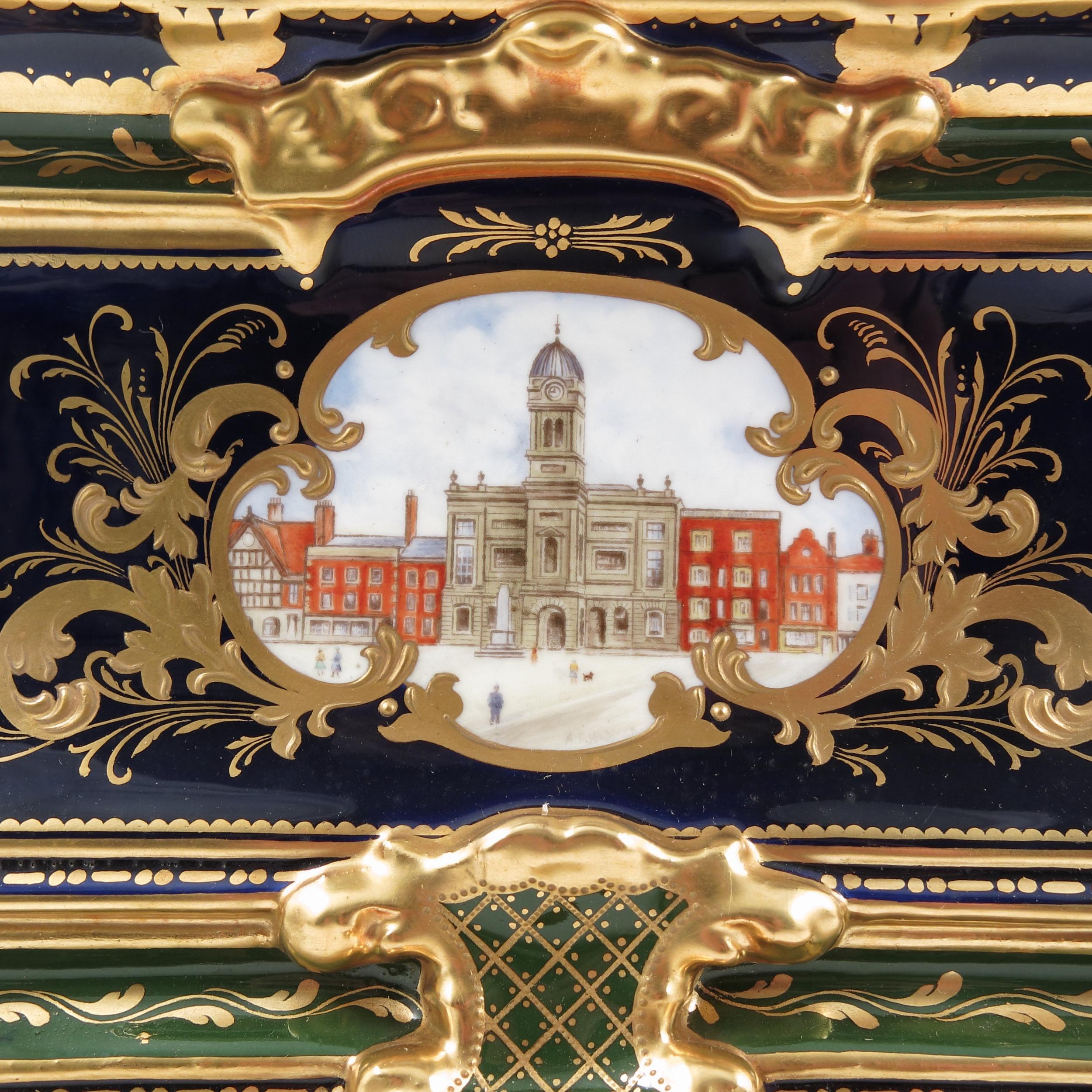 royal-crown-derby-freedom-casket-side-panel