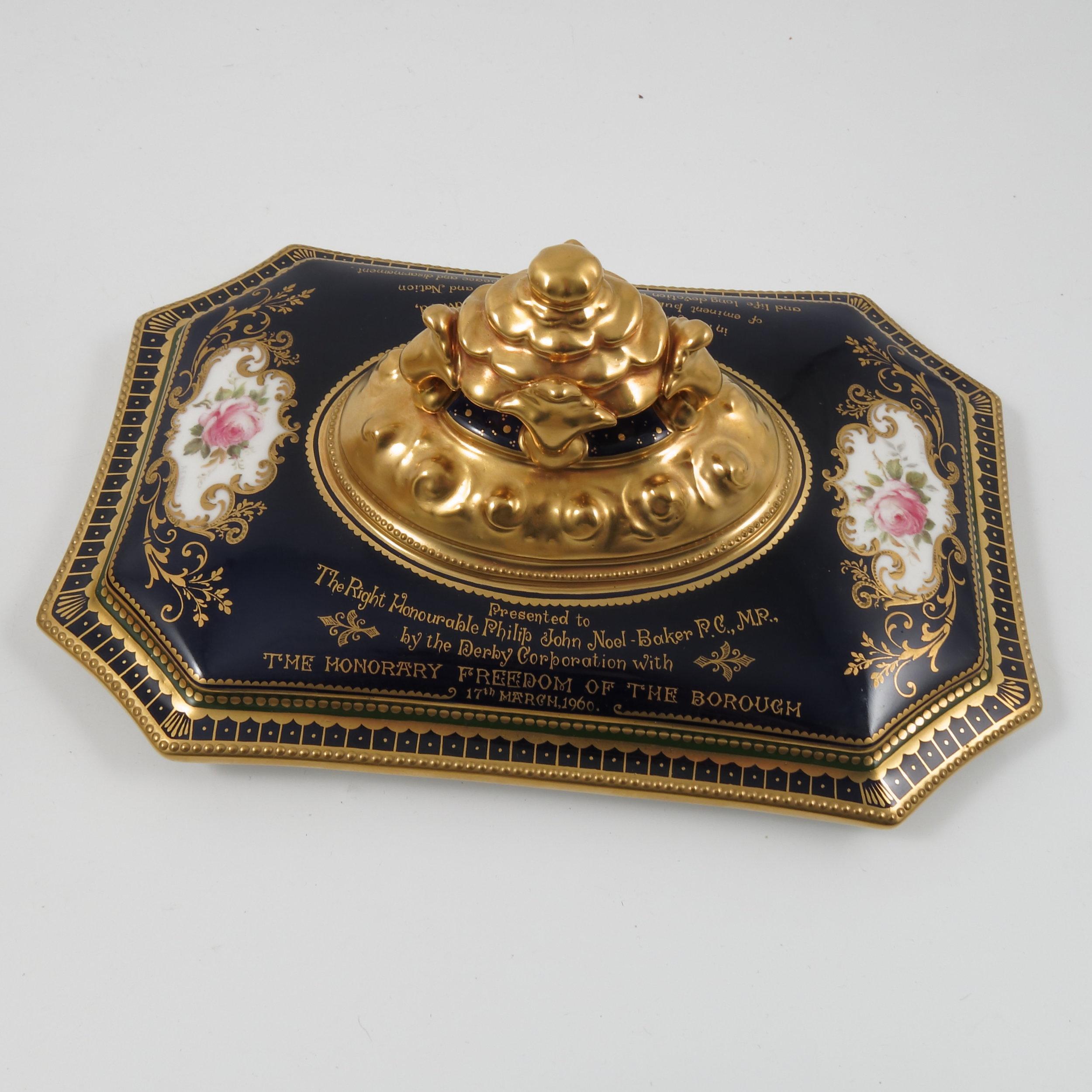 royal-crown-derby-freedom-casket-inscription