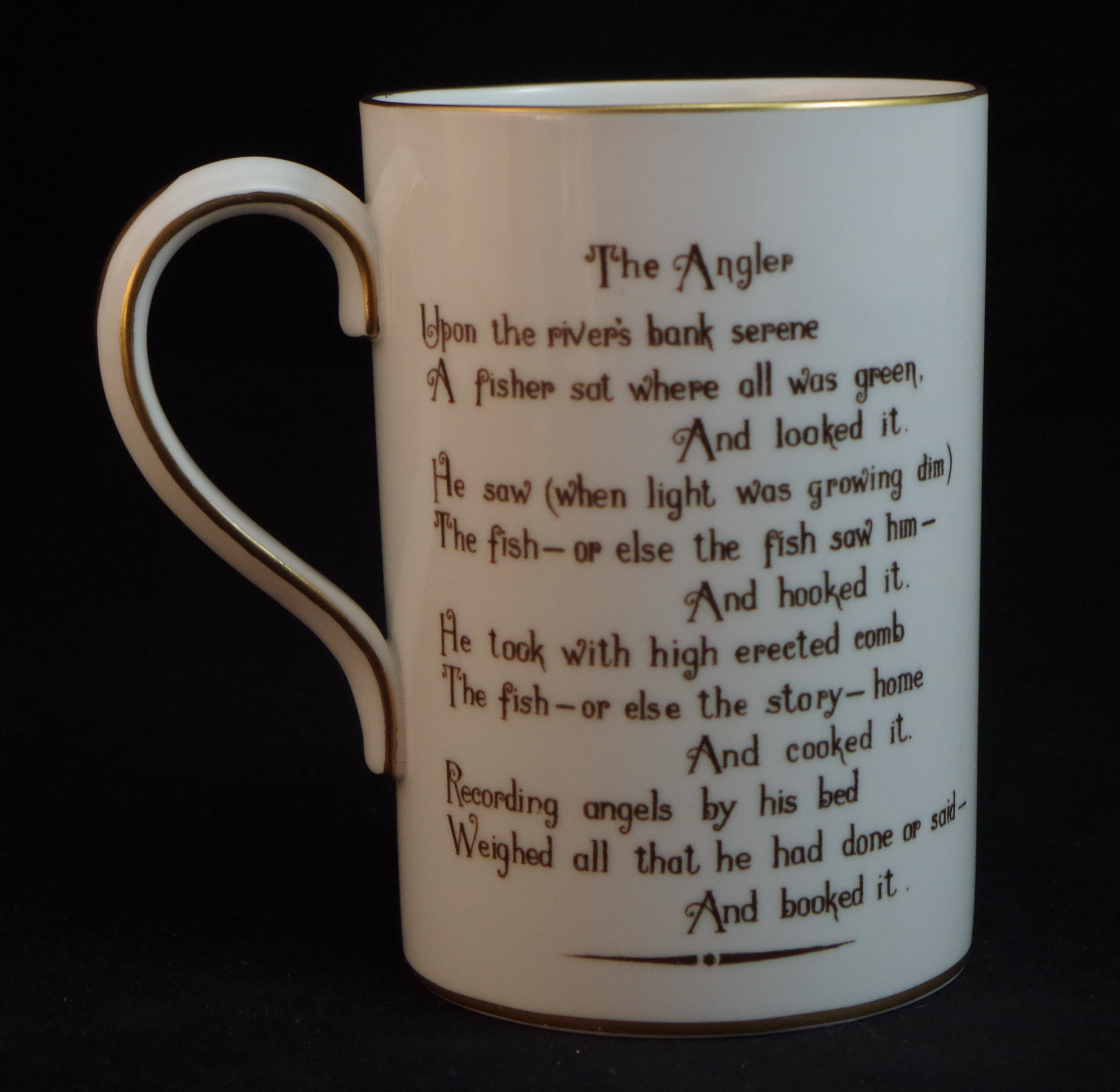 royal-crown-derby-tankard-1928-shape-the-angler-reverse