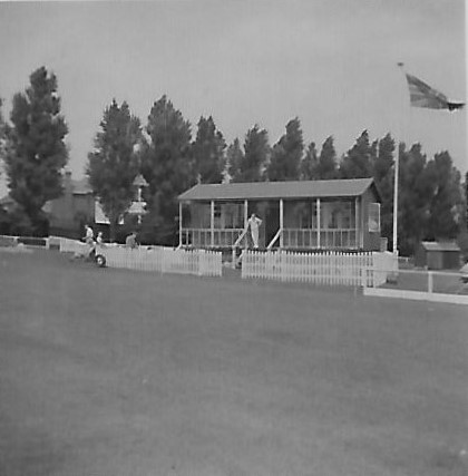 royal-crown-derby-cricket-pavillion-ferrers-way-allestree-distant-view