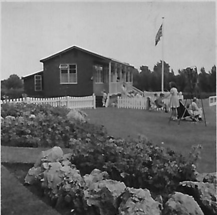 royal-crown-derby-cricket-pavillion-ferrers-way-allestree
