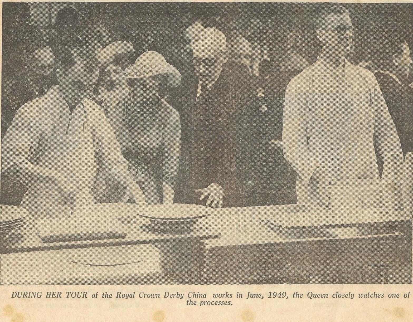 royal-crown-derby-princess-elizabeth-visit-1949.jpg