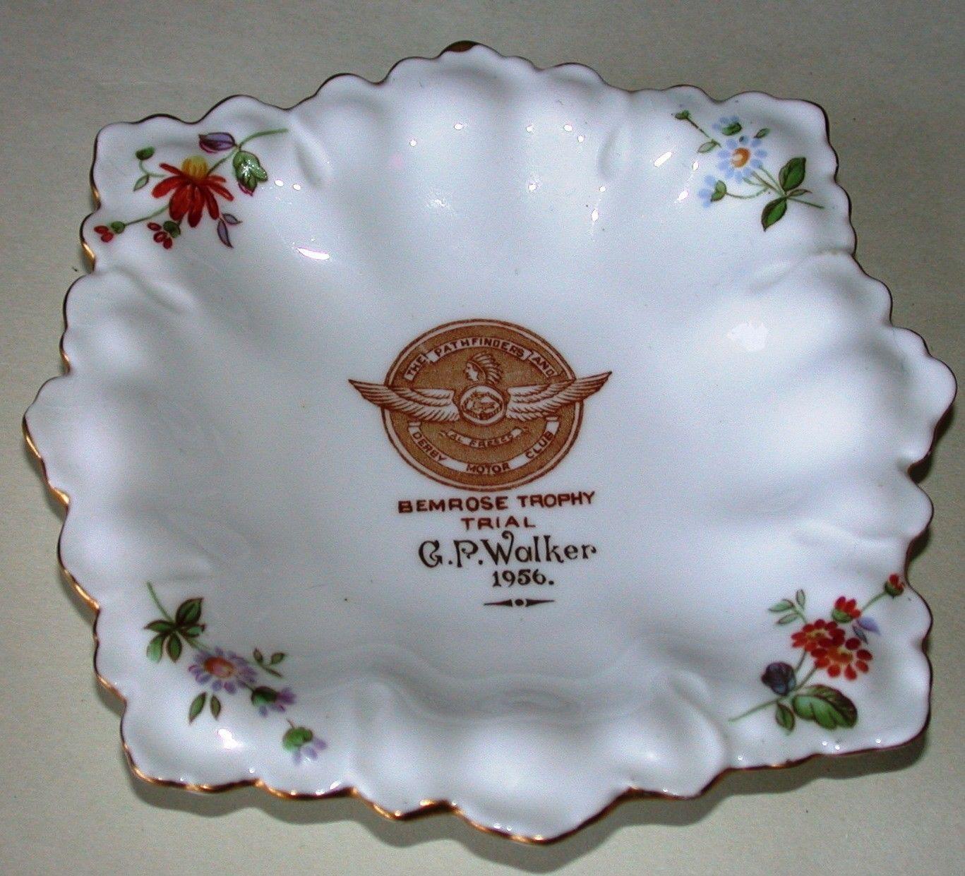 royal-crown-derby-bemrose-trophy-trial-posie-sweet-dish-shape-no.-986-cp-walker-1956