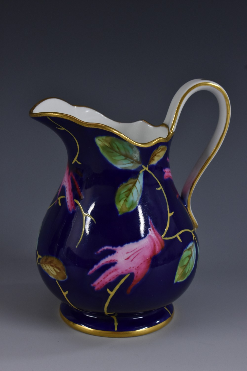 royal-crown-derby-salvadore -dali-jug.jpg
