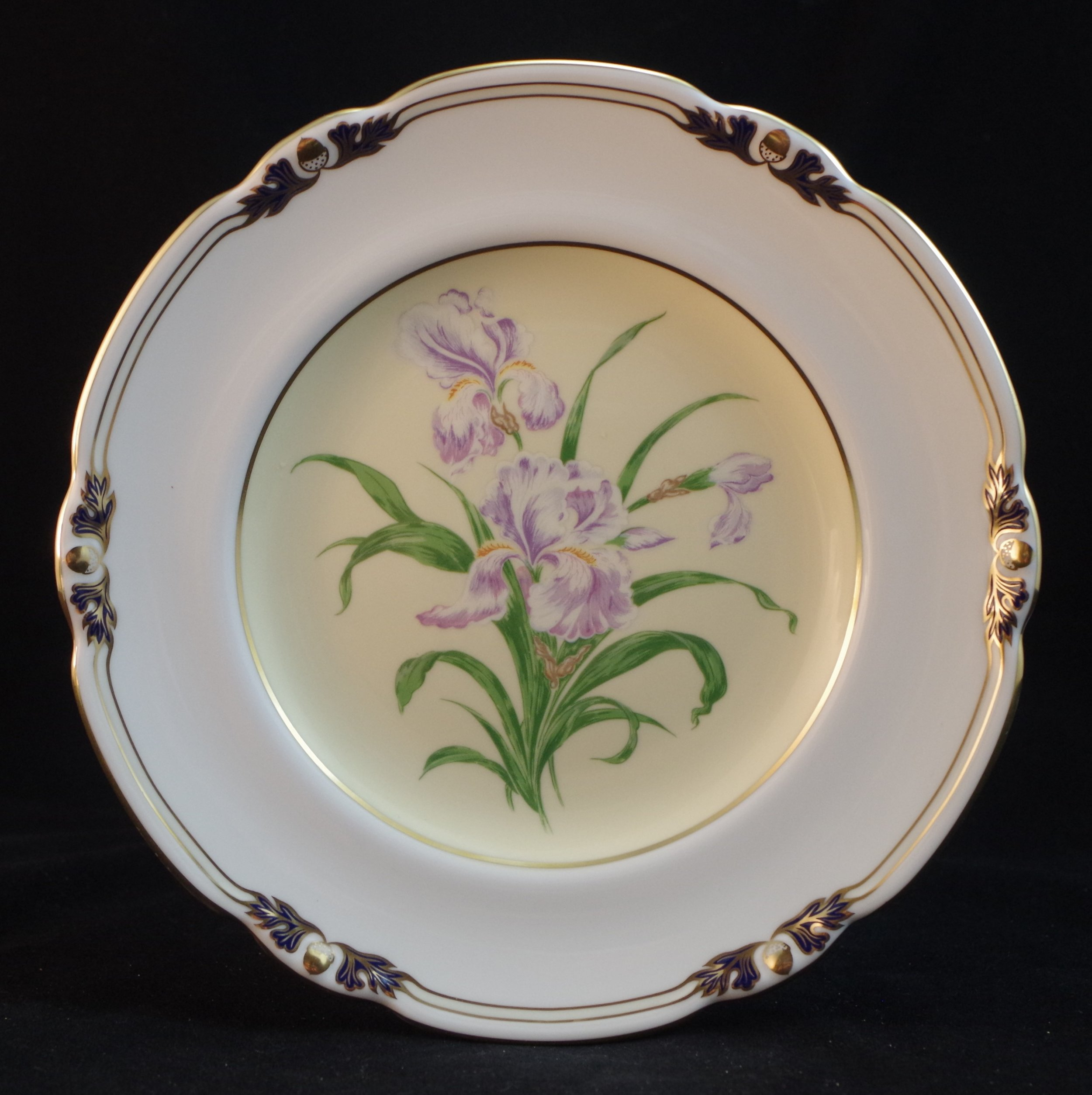 royal-crown-derby-talbot-flowers-for-an-indian-prince-iris