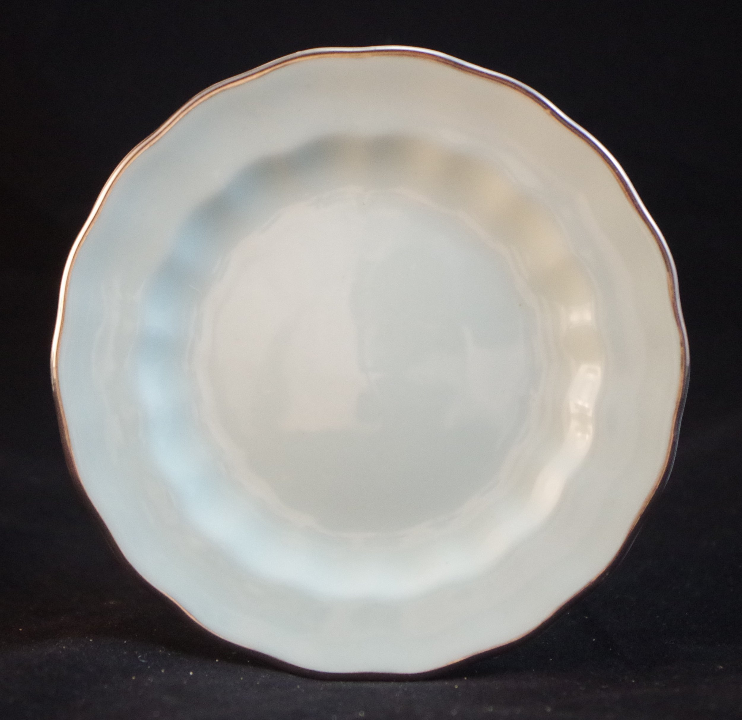 royal-crown-derby-sideplate-A67