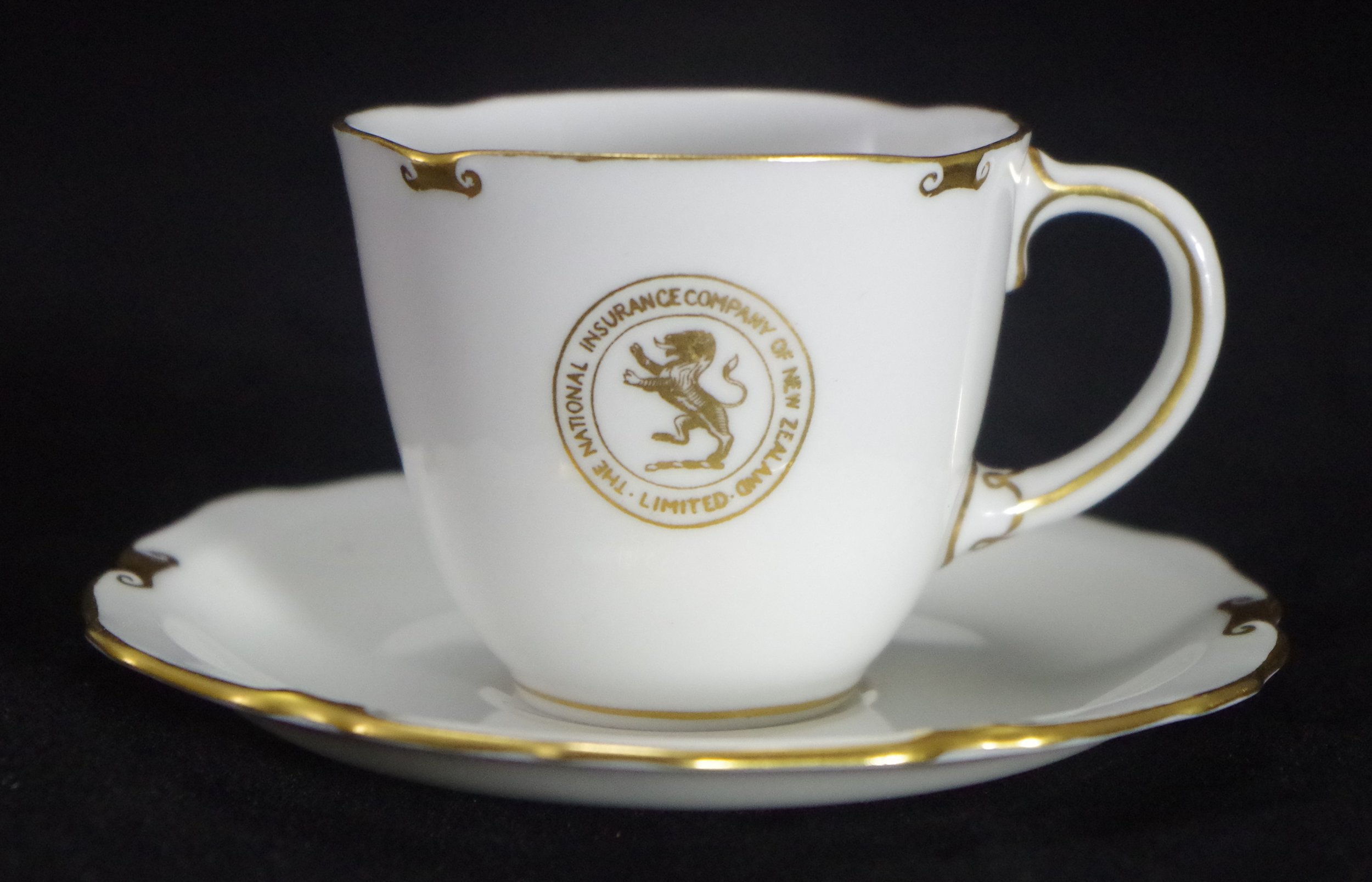 royal-crown-derby-silver-shape-the-national-insurance-company-of-new-zealand-ltd.