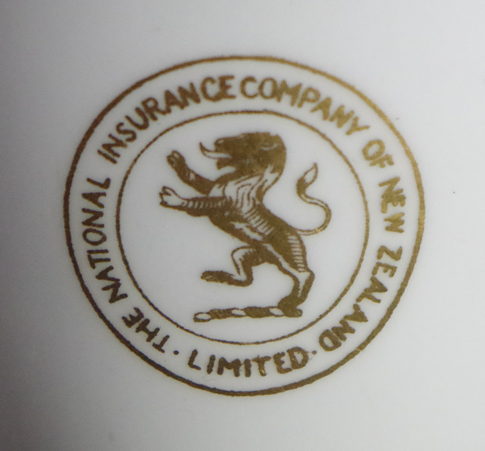 royal-crown-derby-silver-shape-the-national-insurance-company-of-new-zealand-ltd-logo