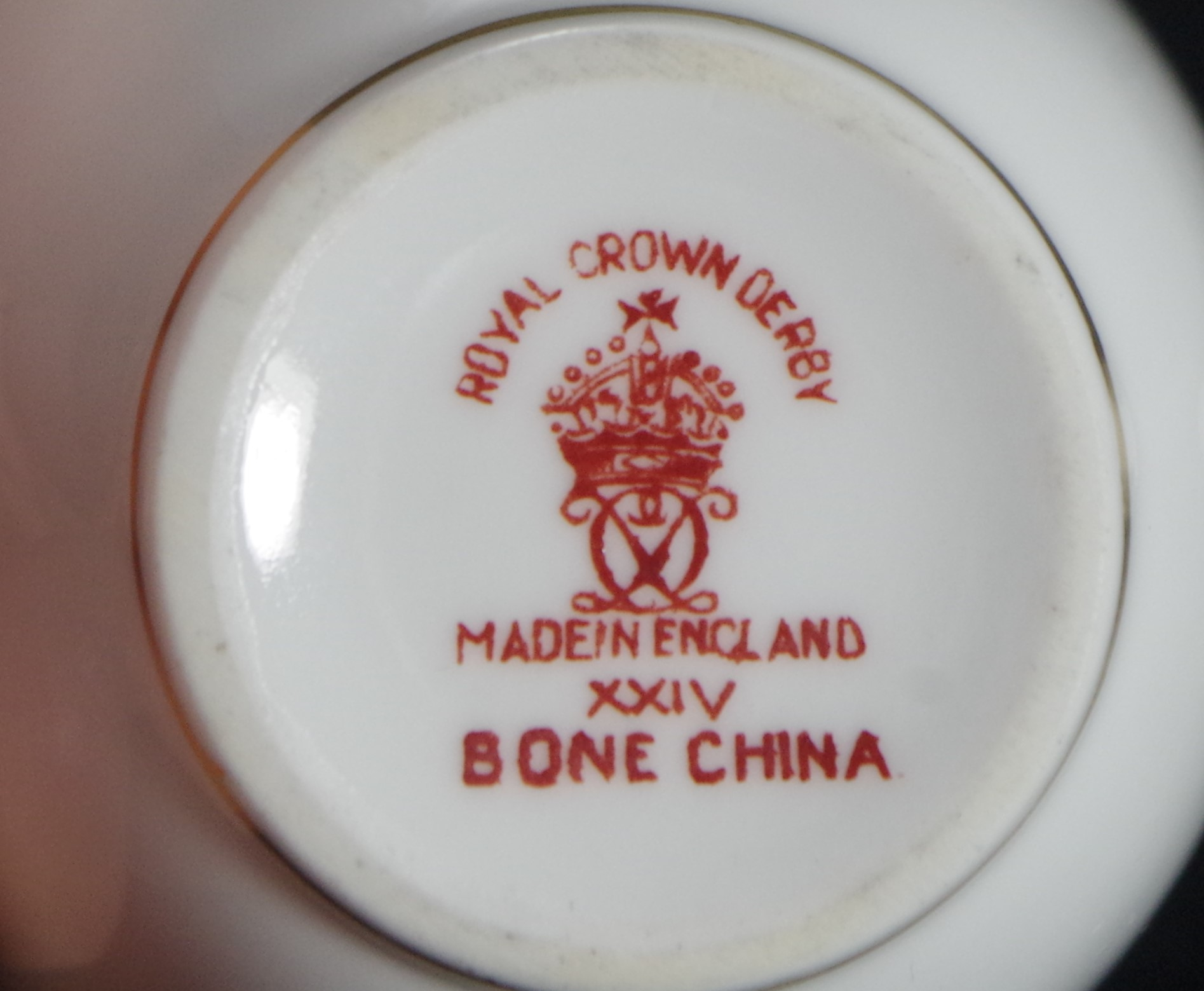 royal-crown-derby-silver-shape-the-national-insurance-company-of-new-zealand-ltd-mark