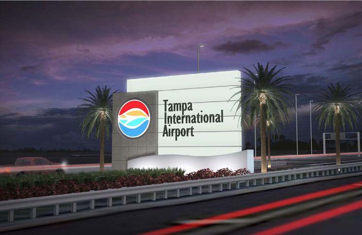 tampa airport.jpg