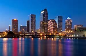 Tampa Downtown.jpeg