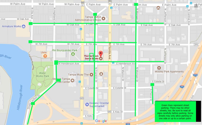 Street Parking Map.png