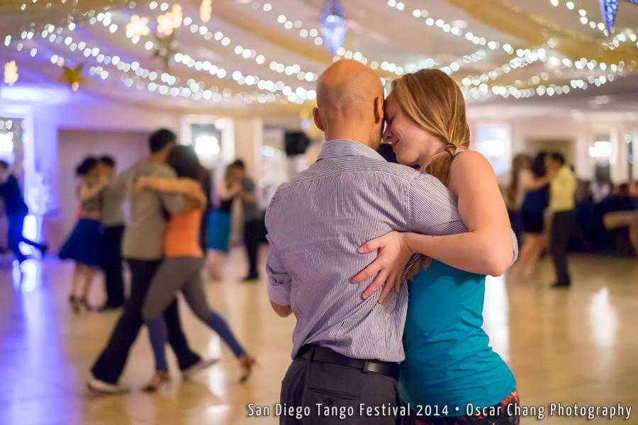 trista tango 7.jpg