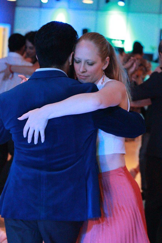 Trista tango 9.jpg