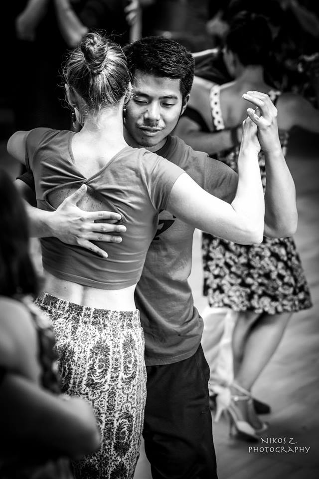 Trista tango 11.jpg