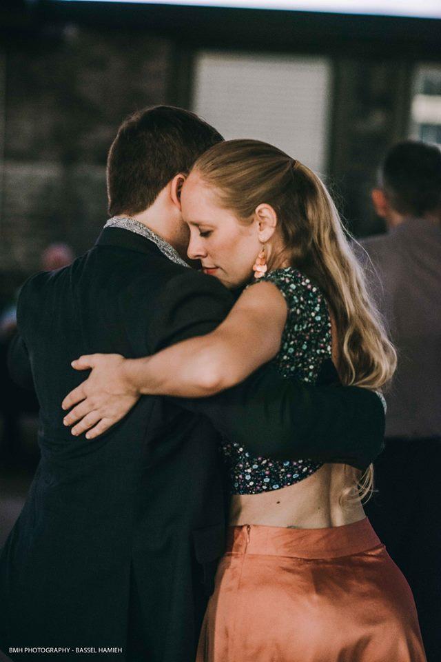 trista tango 12.jpg