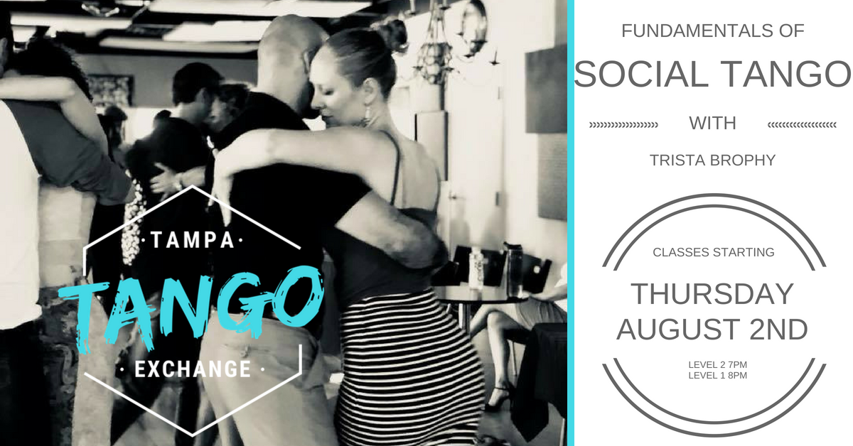 TANGO CLASS FB EVENT COVER.png