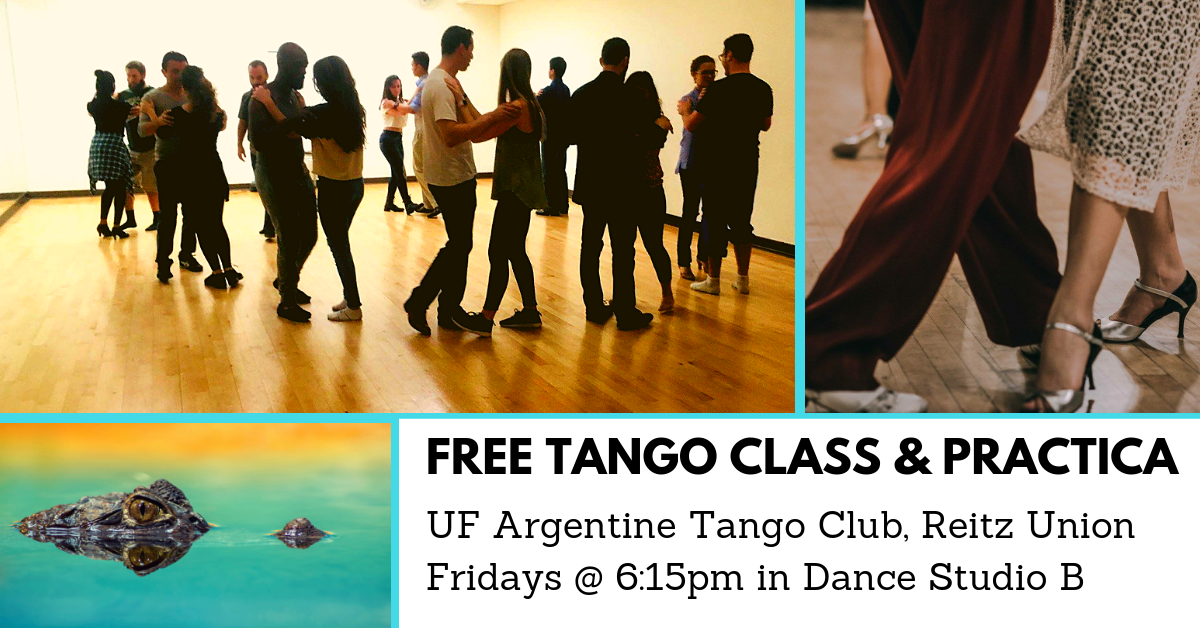 UF Tango event fb summer B.png
