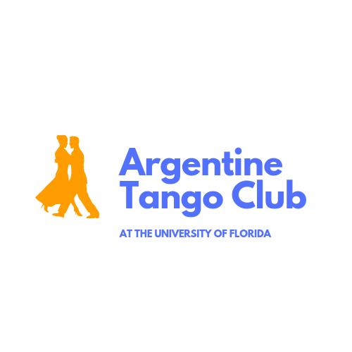 UF Argentine Tango Club Logo 1.png