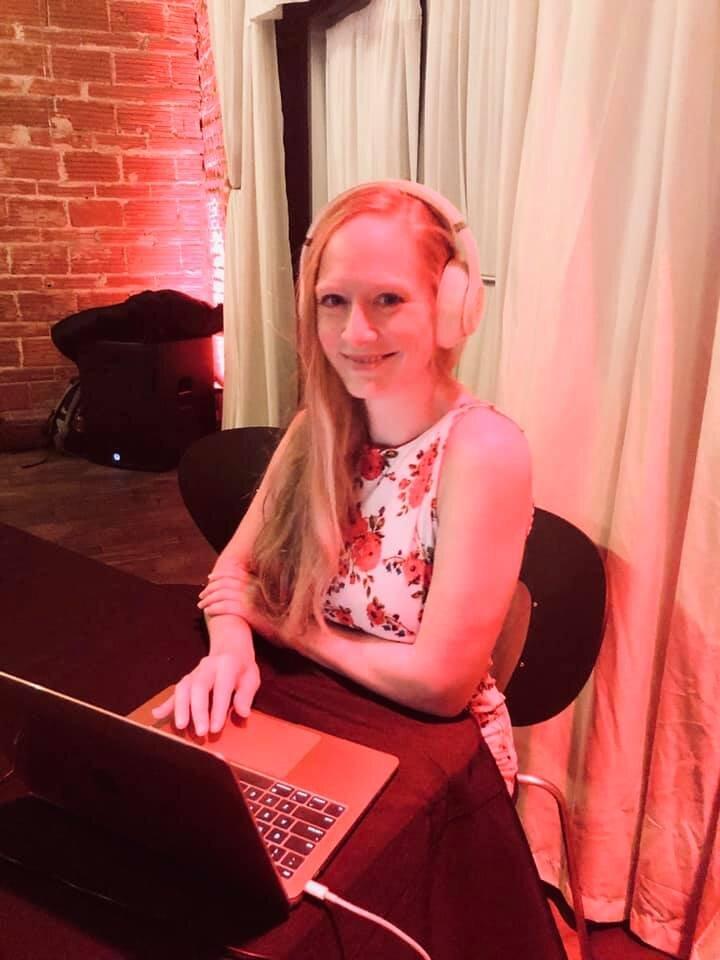 Trista DJ.jpg