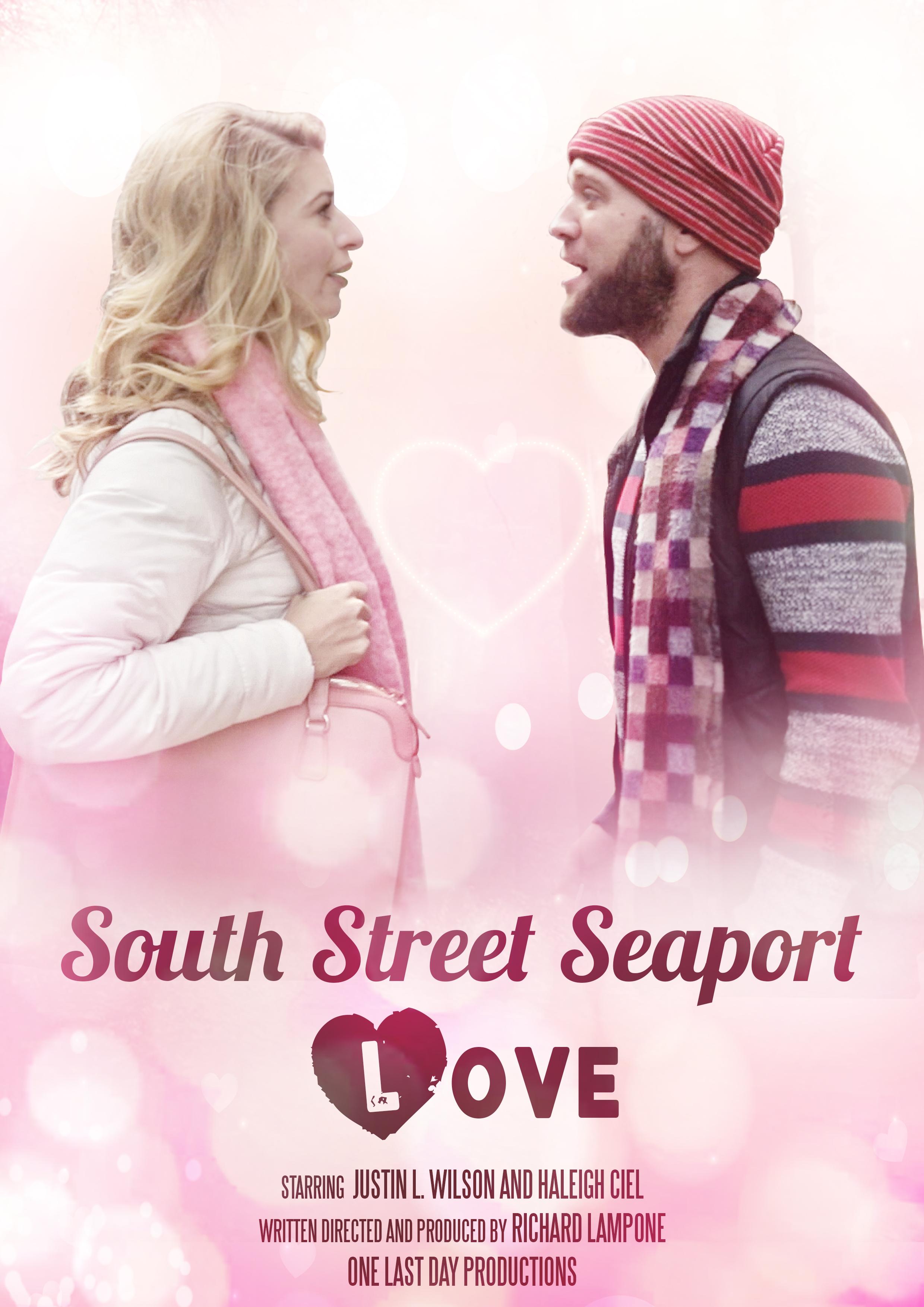 SOUTH STREET SEAPORT LOVE.jpg