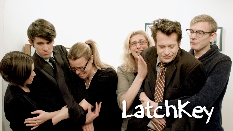 latchkey-1.jpg